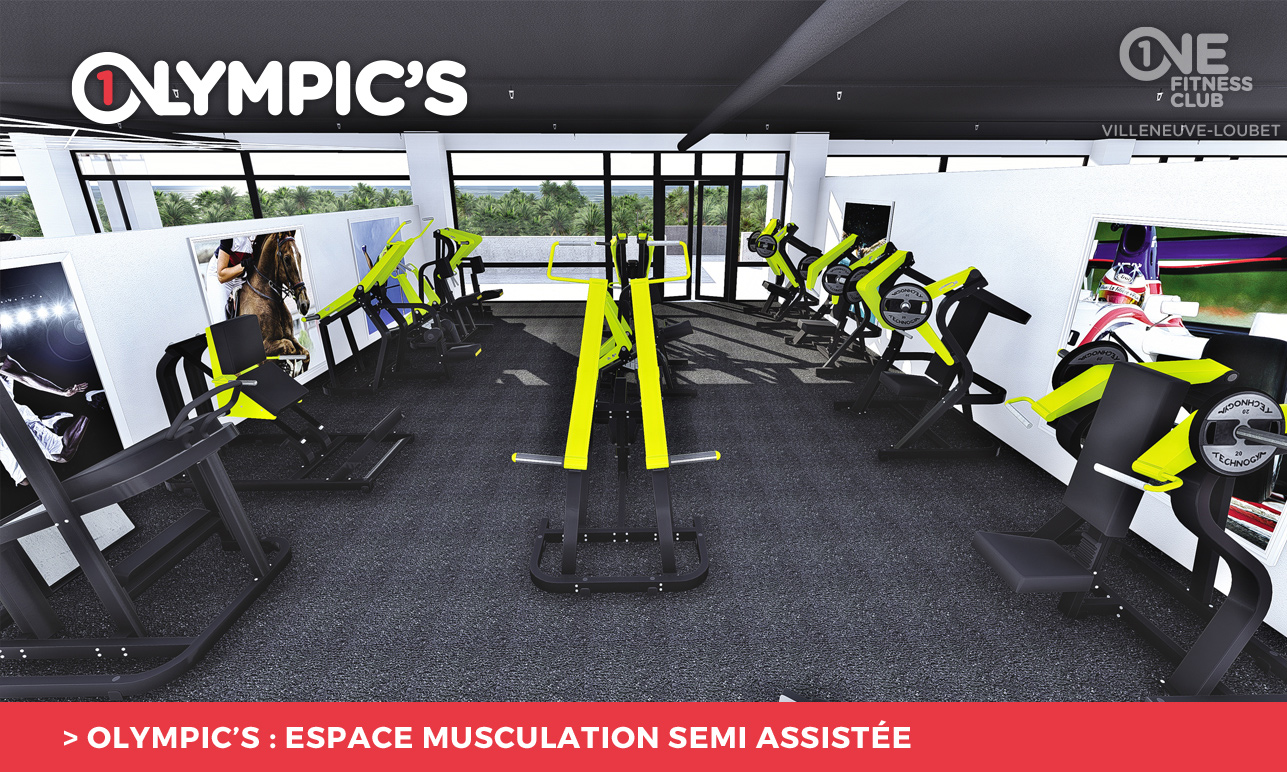 one fitness club nos activit s one fitness club villeneuve loubet. Black Bedroom Furniture Sets. Home Design Ideas